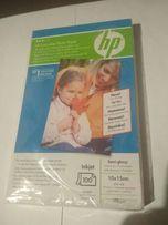 Фотобумага HP Everyday Semi-gloss Photo Paper