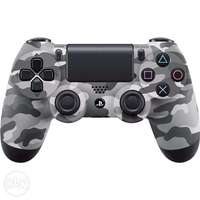 wireless controller PS4 0