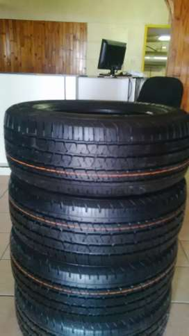 Wild track Rims and Continental tyres
