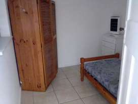 Room available none smokers,working gentleman