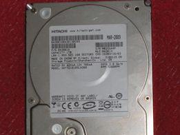 жесткий диск 1 tb hdt721010sla360