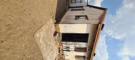 A house for sale in Isiziba ex.Tembisa