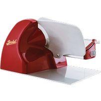 Слайсер - ломтерезка Berkel Home line 200, Италия