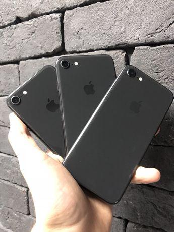 Apple iPhone 8 64 gb neverlock Space Gray ОТЛИЧНОЕ состояние ! МАГАЗИН Киев - изображение 2