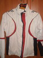Куртка Northland лыжная женская, 38 на наш 42-44