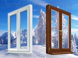 окна металопластиковые балконные блоки рамы