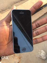 Image of Neat iPhone 5s