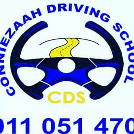 Driving Lessons Code 08, 10, 14