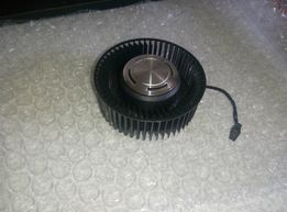 Турбина для GTX980 980Ti Titan