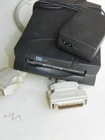 FUJITSU DYNAMO 640 Magneto Optical Drive + накопители + плата SCSI РС