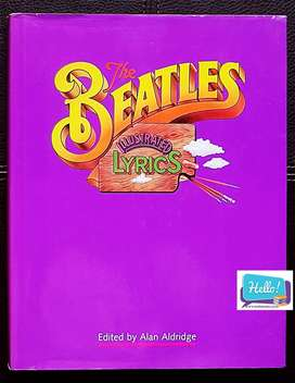 Every Beatles Fan Should Have This