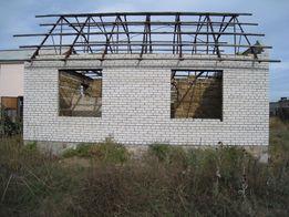 продам дом в Кирилловке берег Азовского моря