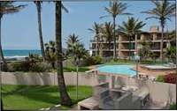 Image of 6Sleeper 14-21 Jan 2017 Ballito Bay R4000.00 for 7 nights total!