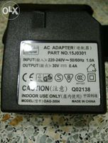 Zasilacz do drukarek Lexmark MODEL: DAG-3004