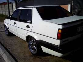 Vw jetta 2 1.8i SWAP OR SELL