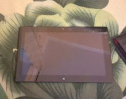 Lenovo Thinkpad tablet 2 64 gb/2GB ram/3g