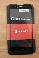 Закаленное стекло Mocolo для Huawei Ascend P8 P9 P10 Nova 2 Plus Lite