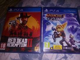 Ps4game