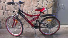 Продам велосипед WINNER MILANO
