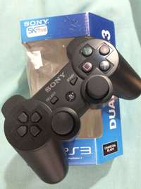 Image of Dualshock 3 Controller PS3