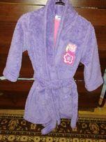 продам махровый халат 2-3 года