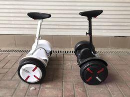 Гироскутер Segway Ninebot Mini Pro | Гироборд Сигвей XIAOMI Черновцы