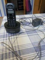 "Радиотелефон ""Panasonic """