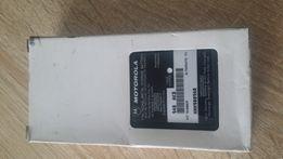 Motorola 7,5 V Nickel-Metal hydride battery