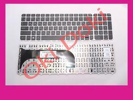 Клавиатура HP ENVY m6-1200,1101,1103,1000,1100,1030,1031,1032,33 er,sr