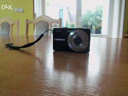 Aparat fotograficzny Kodak 9,2Mp
