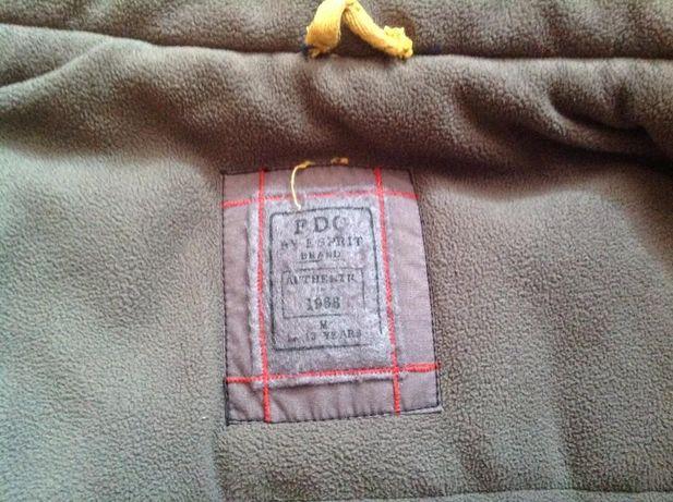 куртки подростковые Чернигов - изображение 5