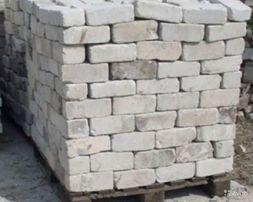 кирпич.плиты перекрытия.блок фундаментный