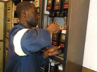 Image of Electrical Installation and Maintanance