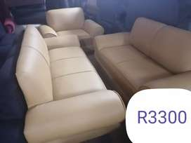 Sofa on special 2999