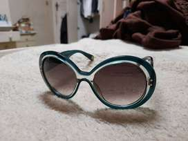Marc Jacobs MJ 430/S 3AZJ8 {EXTREMELY RARE!}}