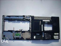 Kadłubek,obudowa  HP 6320