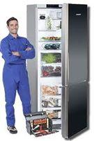СРОЧНО! Ремонт Холодильников и Морозильных камер ГАРАНТИЯ!
