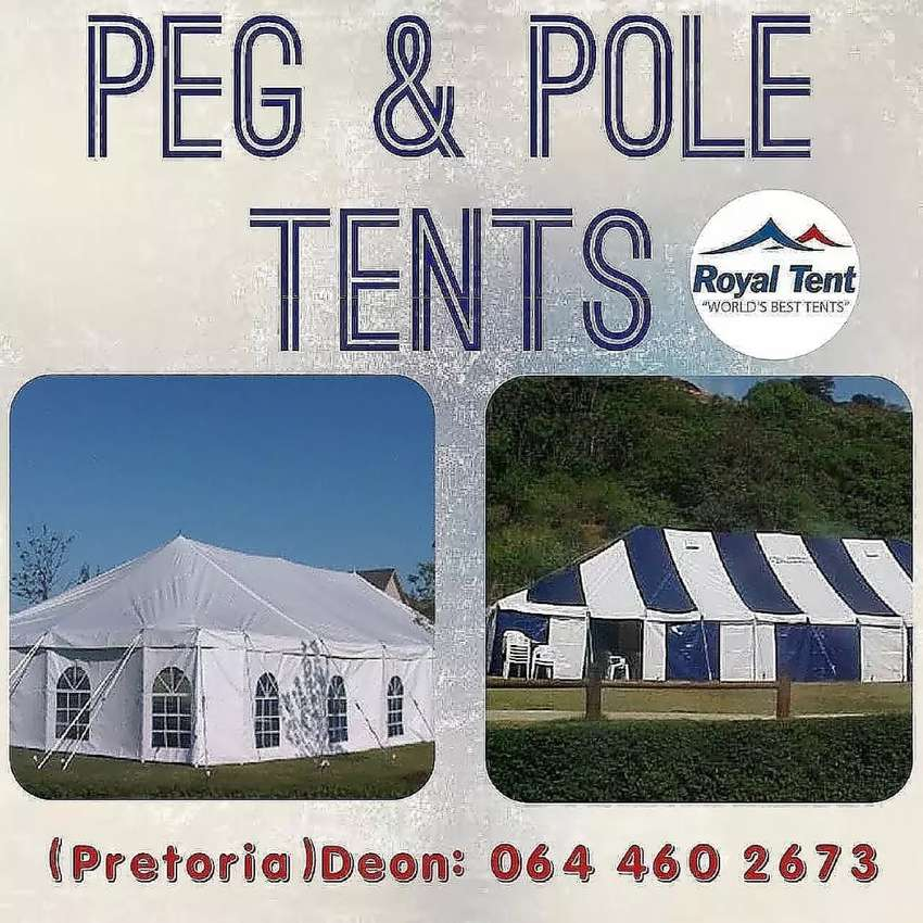 Marquee tents sale 0