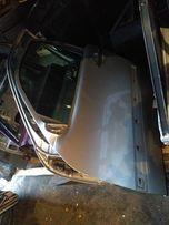 Двери Дверь задние передние левые правые Mercedes 210 W 220 S