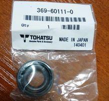 369-60111-0 Tohatsu сальник гребного вала