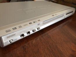 DVD плеер BBK Electronics Corp.