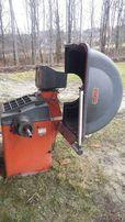 Wyważarka mondolfo ferro model MT2880 Stan Bardzo Dobry cena 3900zł
