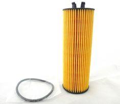 Фильтр масляный Chevrolet Aveo( T300 ) АКПП 55589295