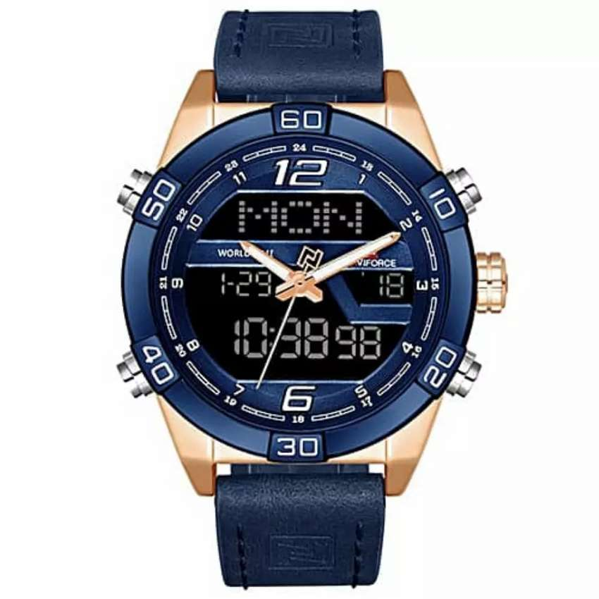 Male's designer watches for sale. 0