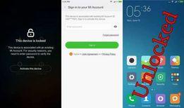 Ремонт телефонов ,Разблокировка,Прошивка,Удаление Xiaomi Meizu паролей