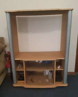 TV stand - unit