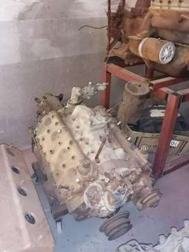 Ford flatheads for sale