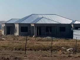 Reliable Home Builders