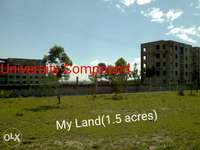 1 acre for sale 0