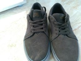 Buty Nike 38 nowe